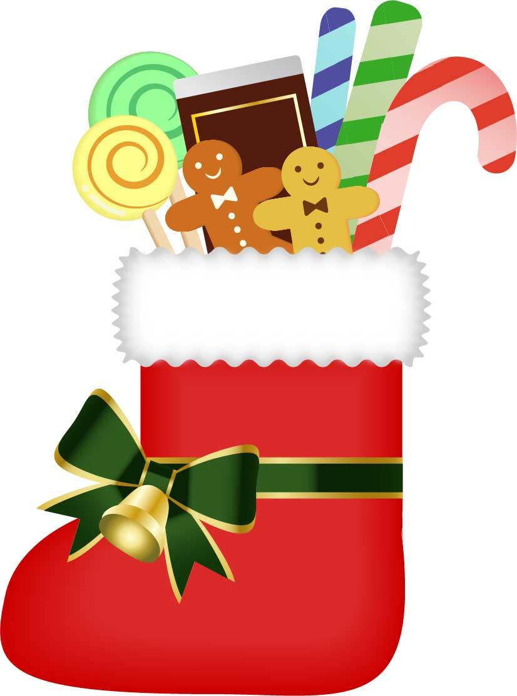 2歳のクリスマスプレゼントのランキング!知育もでき長く遊べるおすすめおもちゃを発達心理学の観点から心理士が選んでみた