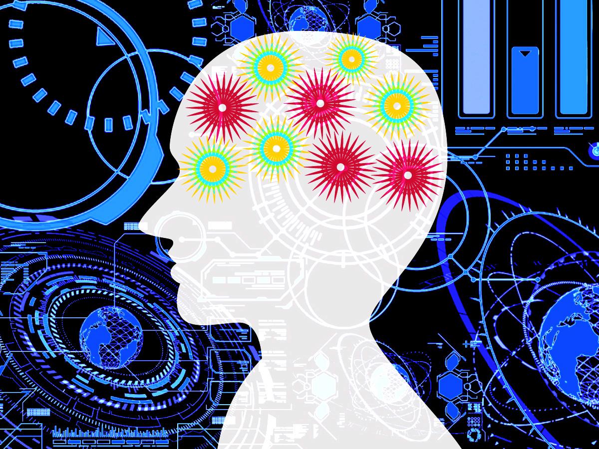 ワーキングメモリーを鍛える方法とは?コグメドの内容を詳しくレビュー