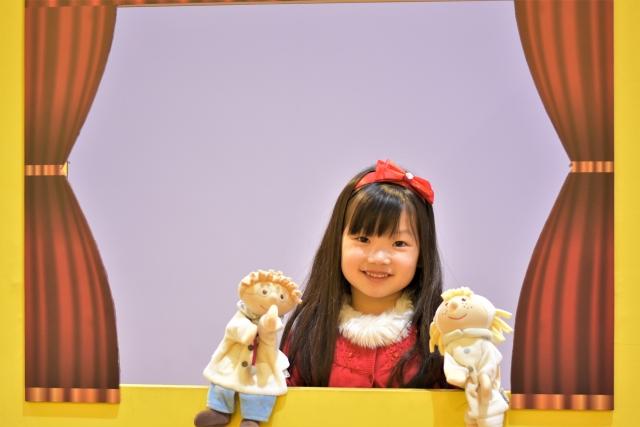 お世話人形を比較!年齢別のおすすめ&いつからいつまで遊べる?