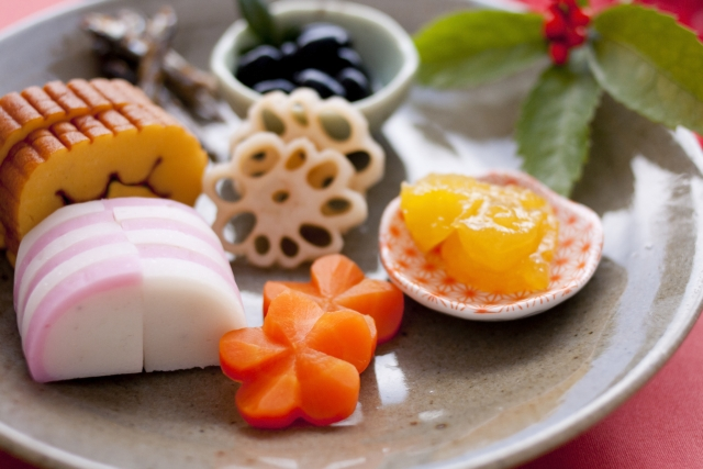 栗きんとんを手作りして冷凍保存!レシピで甘さ控えめで美味しいのは?