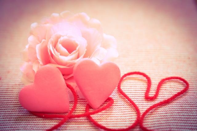 バレンタイン手作り簡単レシピとバレンタインご飯や献立!他にも【バレンタインまとめ】