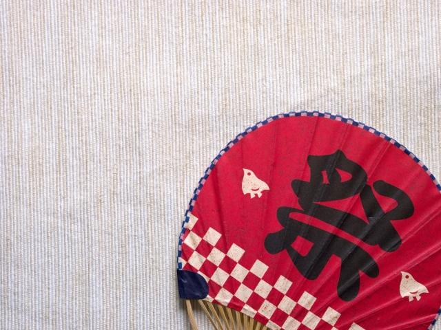 琵琶湖花火大会のランチで徒歩または近くて電車で行けるおすすめ8選!