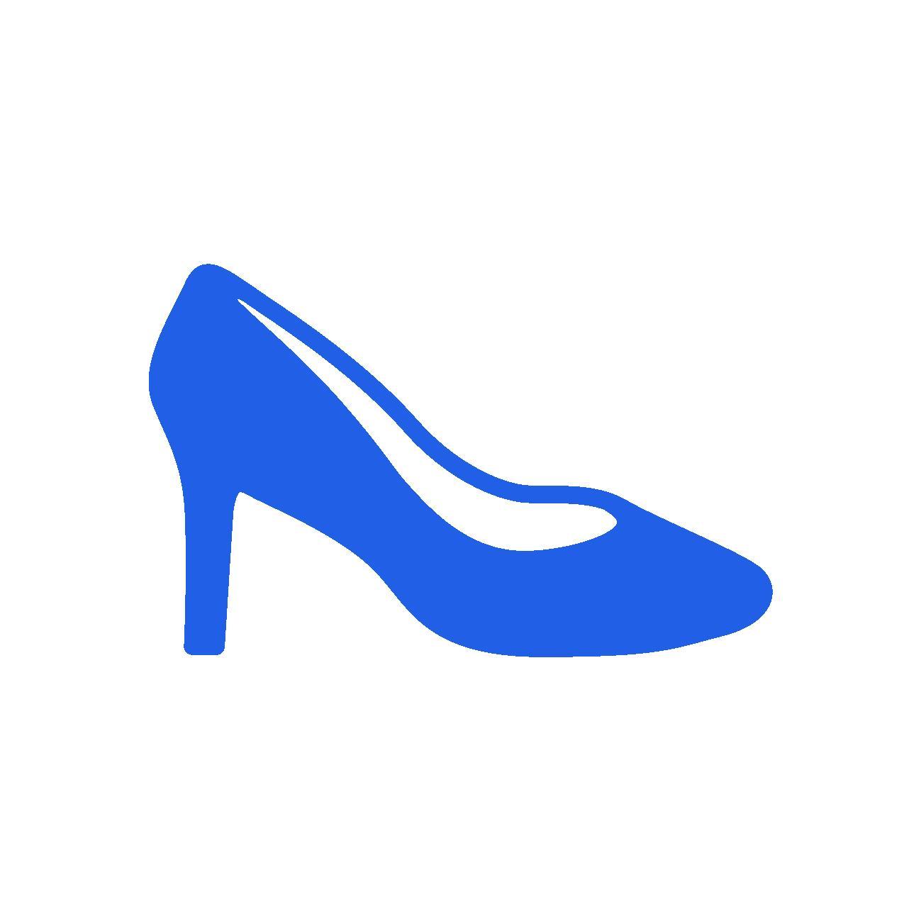 セミフォーマル女性のコーデで昼なら靴や鞄など小物どうする?