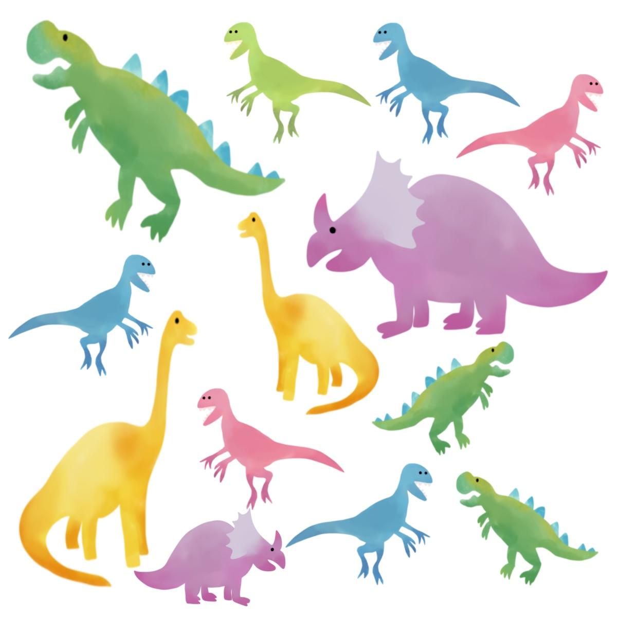 福井県立恐竜博物館まとめ!混雑状況を中心に食事なども