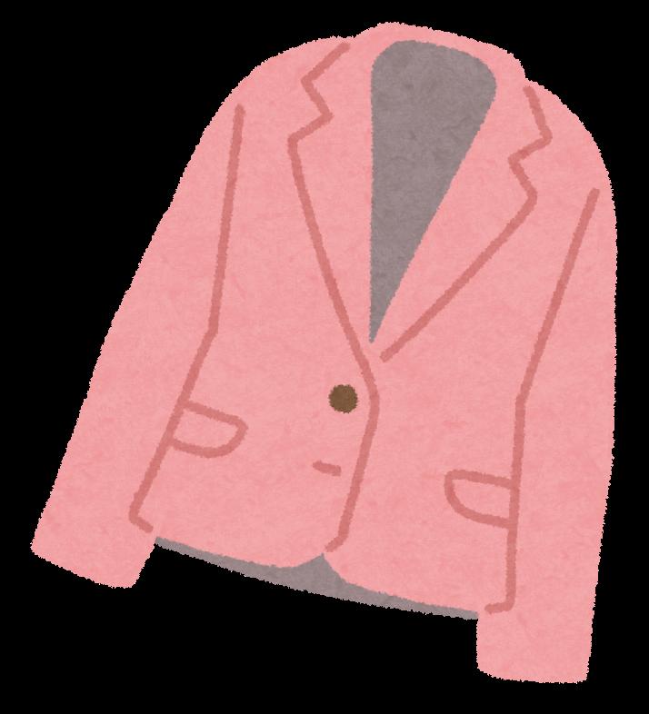 ピンクベージュやライトベージュ、ネイビーの春コートを秋に着てもいい?