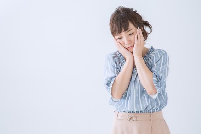 服の買い物が苦痛!服選び疲れるしイライラ!コーデのコツや基準と選び方が楽にできる方法は?