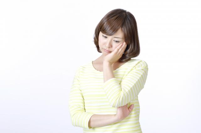 服選びが苦痛な女性のための基本やコツ!ワードローブの揃え方や定番服のおすすめ(まとめ)