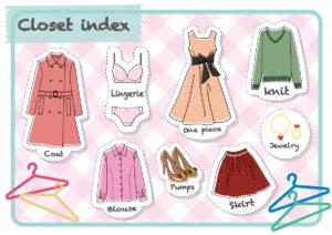 ドレスコードなしのディナーの服装どうする?