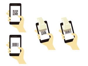 ポイントカードをまとめるアプリはどう?おすすめの方法は?